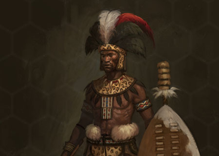 Zulu_sidebar
