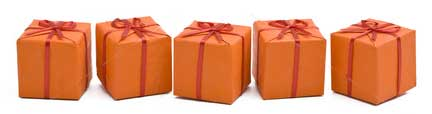 Orange-christmas-gift-box-on-white-20982997_medium