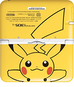 Pika_3ds