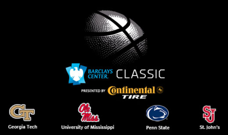 Barclays_-_bcclassic_medium
