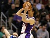 76528_mavericks_suns_basketball_medium_medium