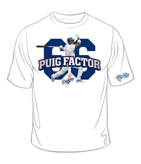 Puig-shirt_medium