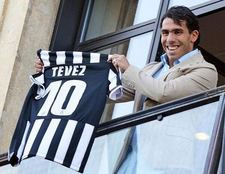 Tevez_juve_medium