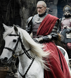 Tywin-lannister-250_medium