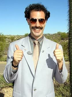 Borat_medium