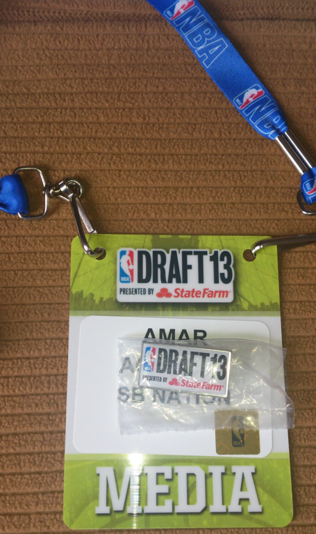 Nba_draft_2013_-_wed_-_cred_medium
