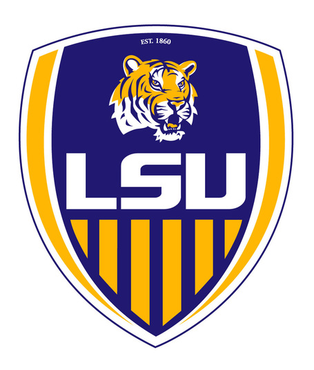 05lsusoccercrest_medium