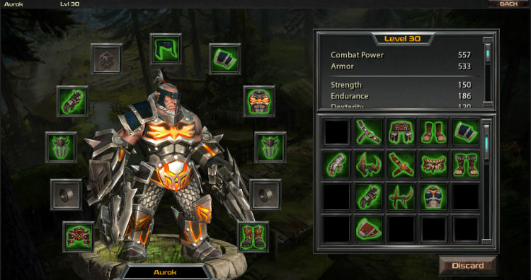 Chronoblade_inventory_aurok