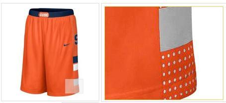 Shorts_o_medium