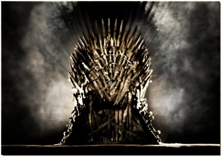 Iron_throne_by_twilight5694-d5a8hbj_medium