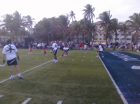 Flagfootball_medium