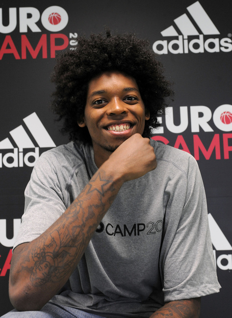Lucas_nogueira_-_adidas_eurocamp_2013_-_day_2_medium