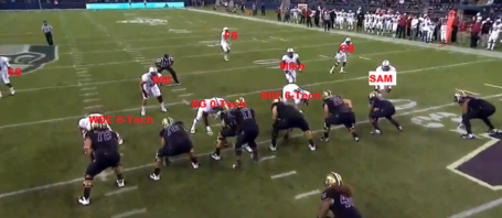 22_sack_defensive_alignment_medium