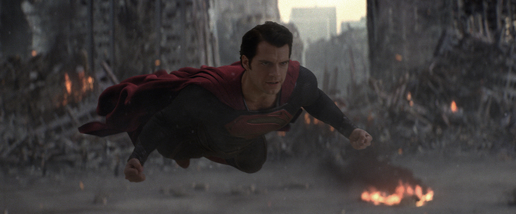 Manofsteel_stills44_1020