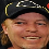 Jim_buss_icon_medium
