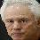 Mitch_kupchak_icon_medium