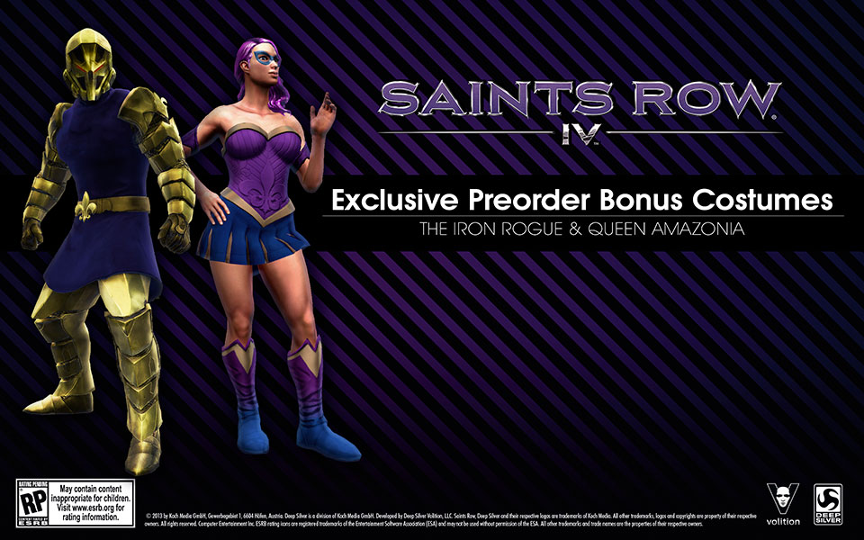 Saints-row-4-pre-order-costumes-body_960