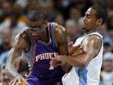 77121_suns_nuggets_basketball_medium_medium