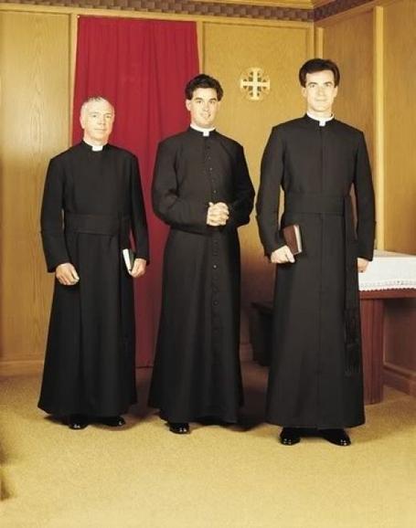 Jesuits_medium