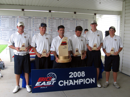 Mgo_big_east_championship_3_medium