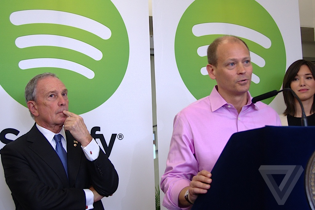 Mayor-bloomberg-ken-parks-spotify2