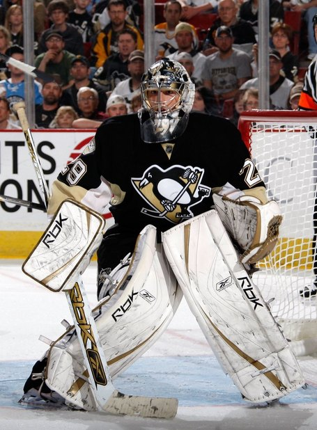 Pittsburgh-penguins-marc-andre-_fleury_medium