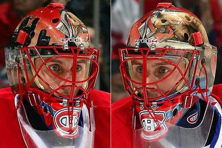 Halak_mask_3_medium