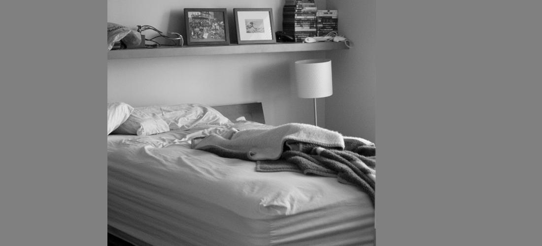 Room_back