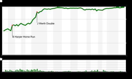 Chart_20__medium