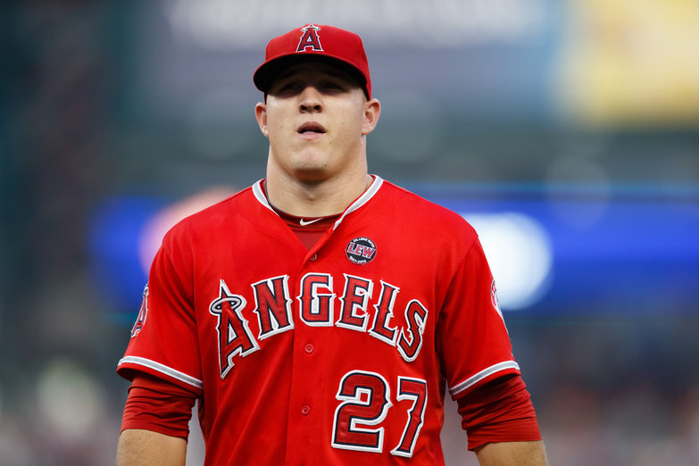 Mtrout