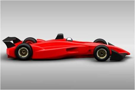 Dallara-3-profile_medium