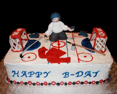 Cake_medium