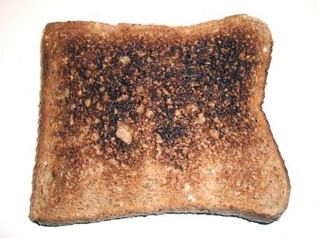 2008_08_11_toast_medium