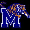 Memphis_medium