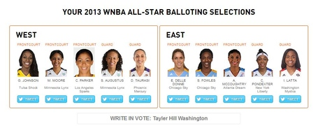 All_star_ballot_july_2_medium