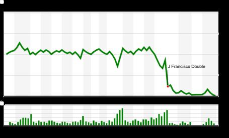 Chart_21__medium