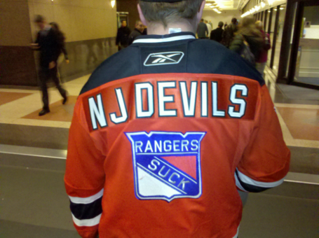 Devils_fans_hate_the_rangers_proof_medium