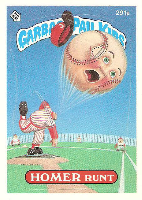 Garbagepailkids3_medium