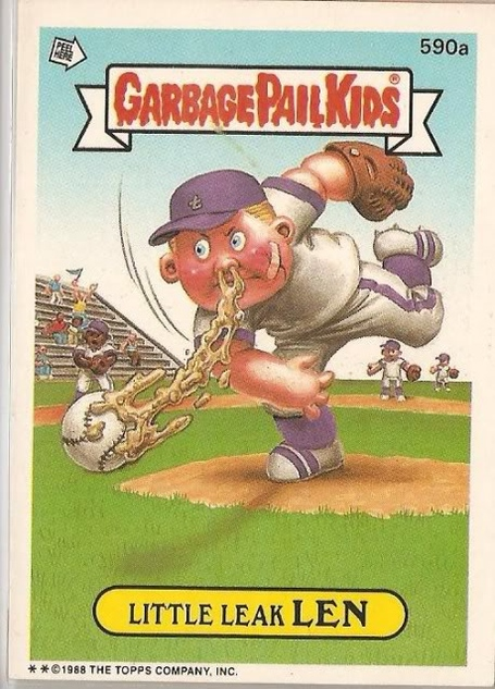 Garbagepailkids1_medium