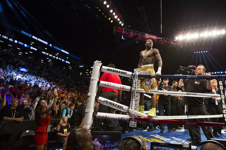 004_broner_wins_gallery_post_medium
