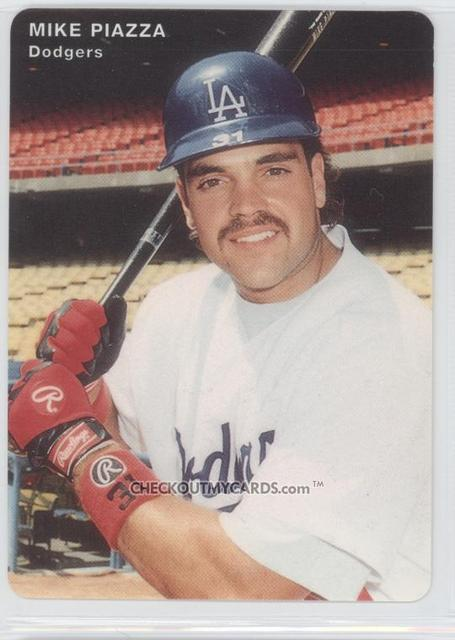 Mikepiazza_medium