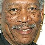 Icon_morganfreeman_medium