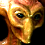 Icon_alien_medium