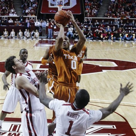 35560_texas_oklahoma_basketball_medium