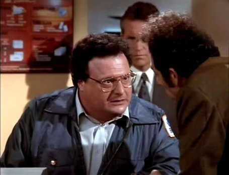Newman-seinfeld-post-office_medium
