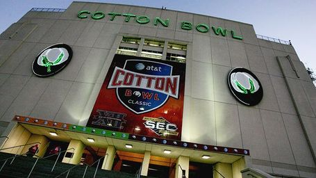 Travel_cotton_bowl_590_medium