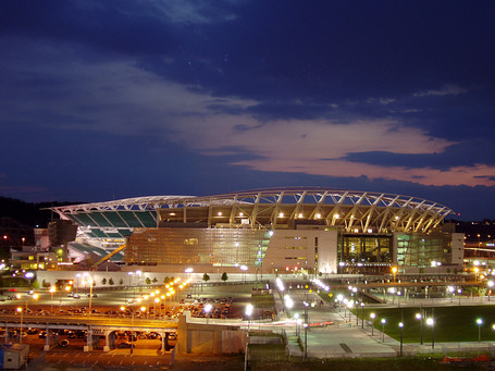 Cincinnati-paul-brown-stadium-twilight_medium