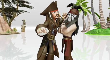 Jack_sparrow_meets_tonto_disney_infinity_medium