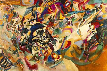 Kandinsky_wwi_medium