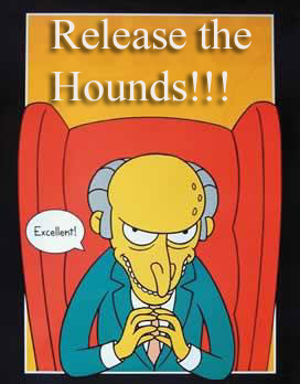 Release-the-hounds_medium